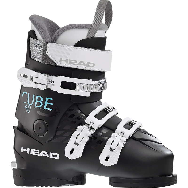 Head  Cube 3 60 W Boots