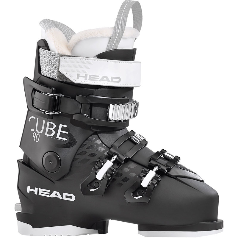 Head  Cube 3 80 W Boots