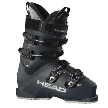 Head Formula 85 W Boots