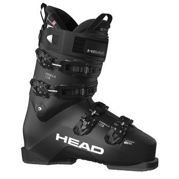 Head Formula 120 Boots
