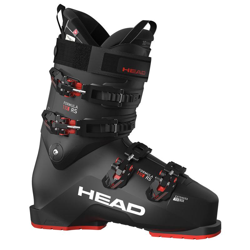 Head  Formula RS 110 Boots