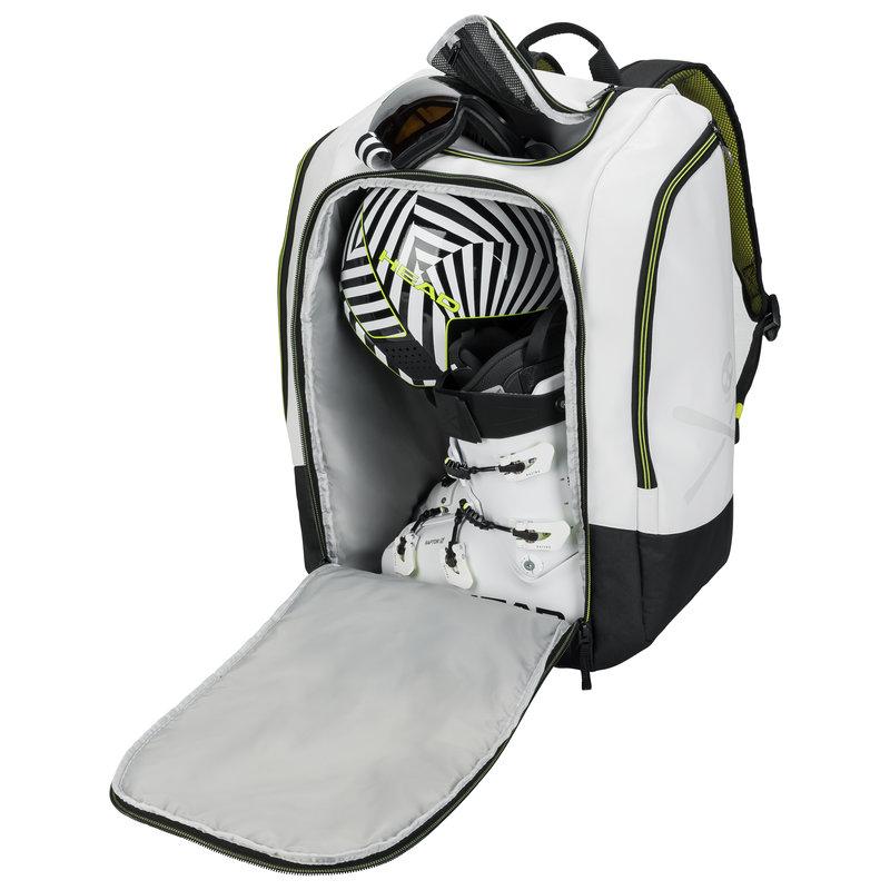 Head Rebels Racing Backpack S