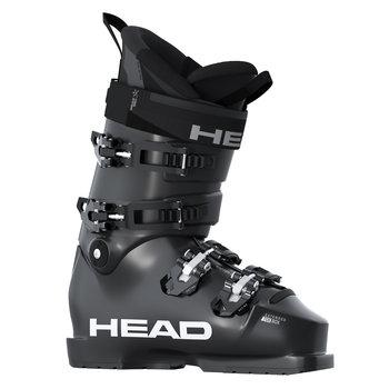 Head Raptor WCR 95 W Boots