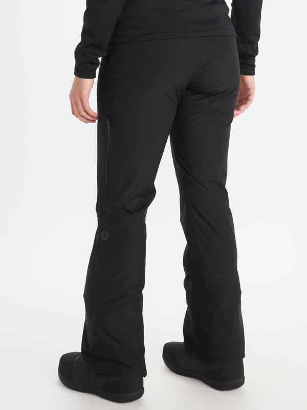 Marmot Pantalon  Lightray W