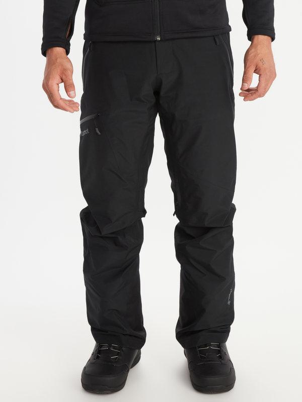 Marmot Pantalon Lightray
