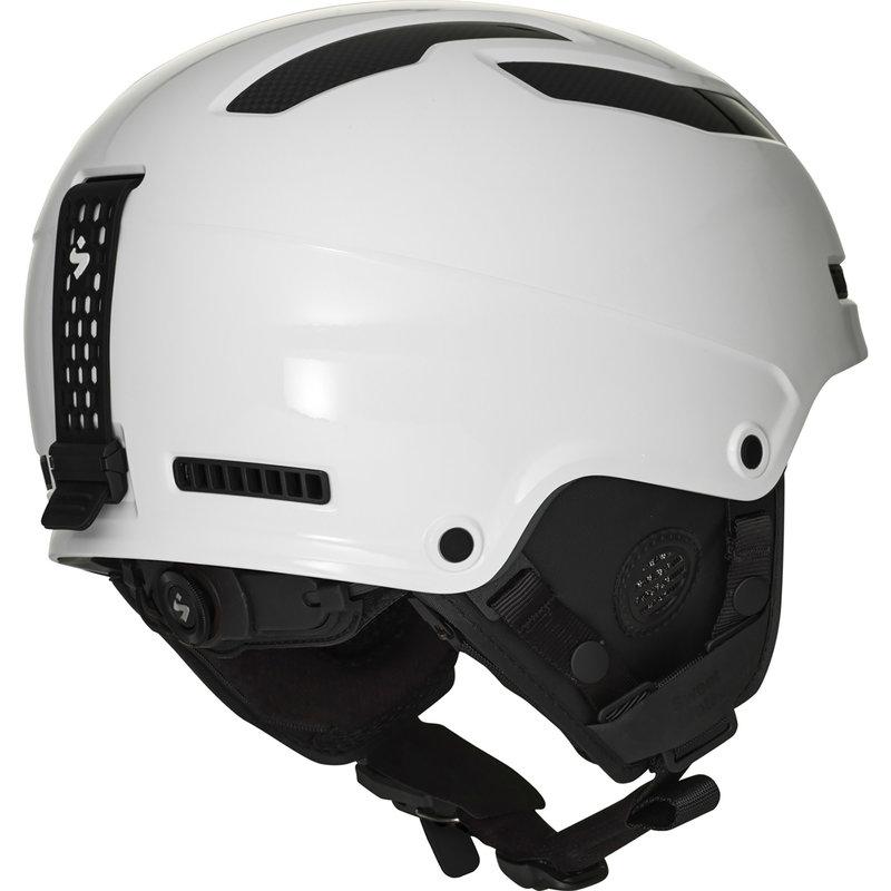 Sweet Protection Trooper 2Vi MIPS Helmet