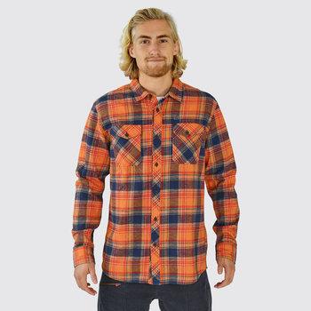 Elevenate M Cham Shirt