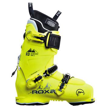 Roxa Bottes R3 130 TI I.R. GW TL