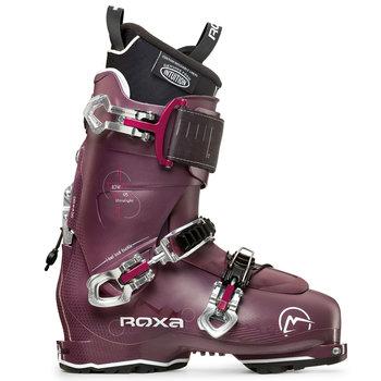 Roxa Bottes R3W 95 TI I.R. GW