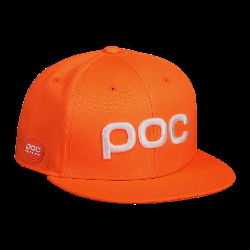 Poc Race Stuff Cap