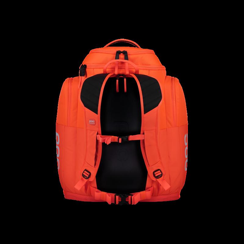 Poc Backpack 70L Race Bag