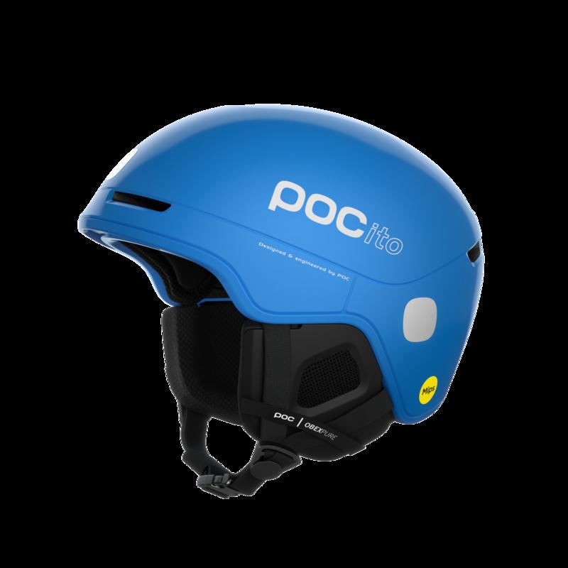 Poc Pocito Obex Mips Helmet
