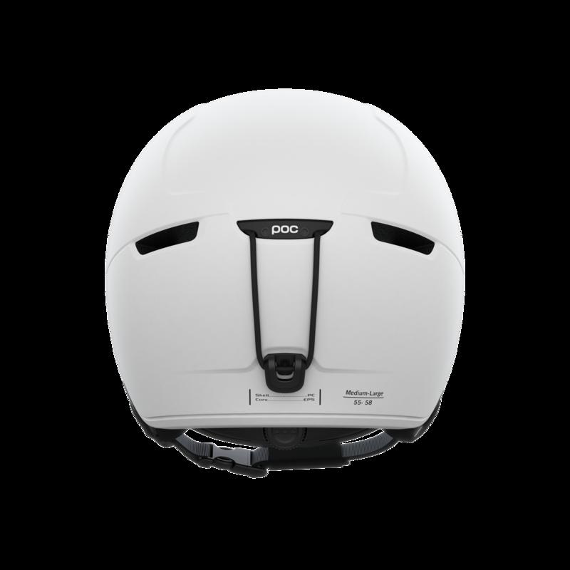 Poc Obex Pure Helmet