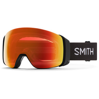 Smith Lunette 4D Mag