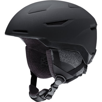 Marker Vida Helmet