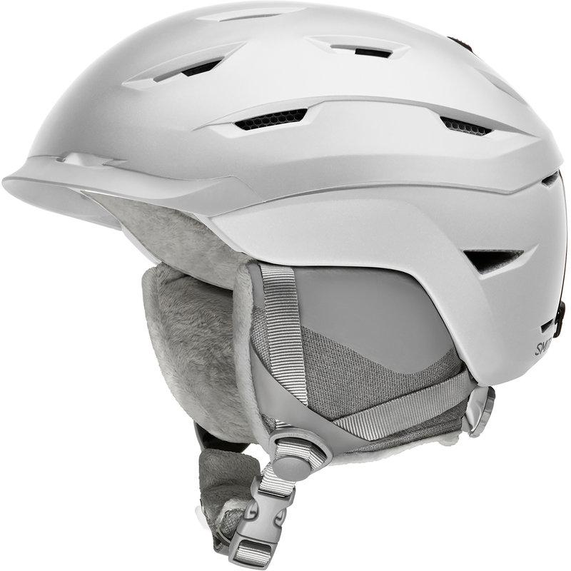 Smith Liberty Helmet
