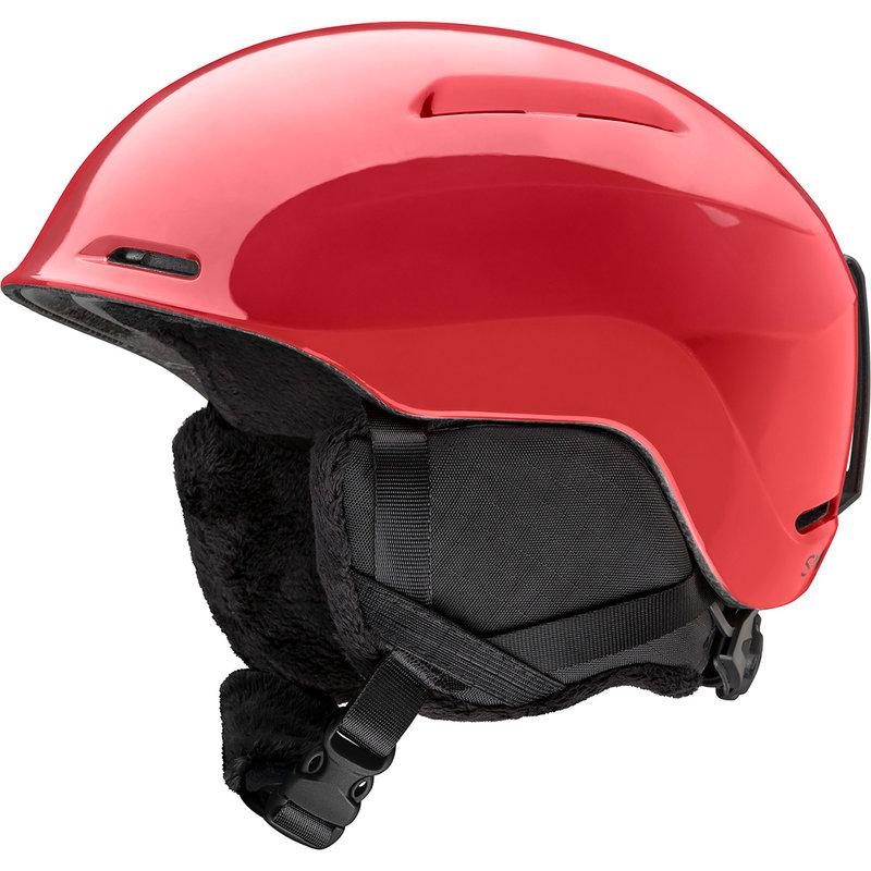 Smith Glide Jr Helmet