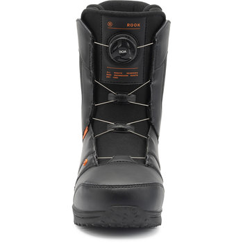 Ride Rook Boots