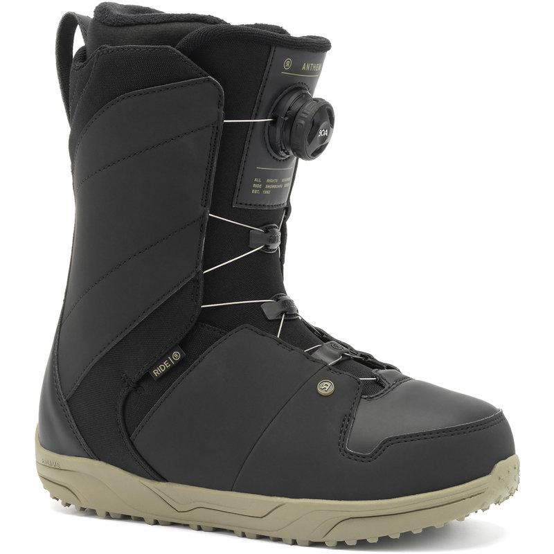 Ride Anthem Boots