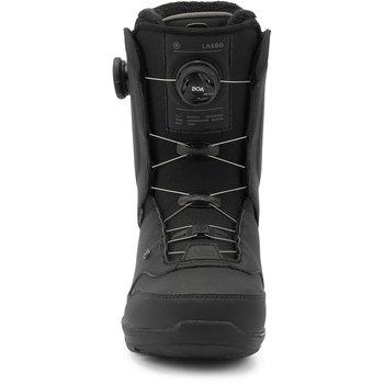 Ride Lasso Boots