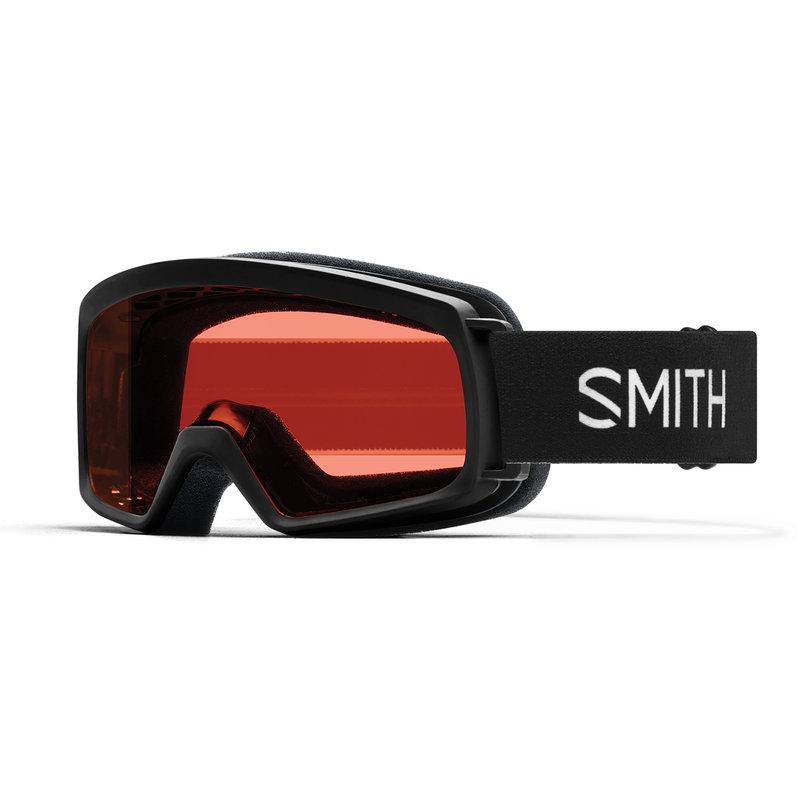 Smith Rascal Jr Goggles