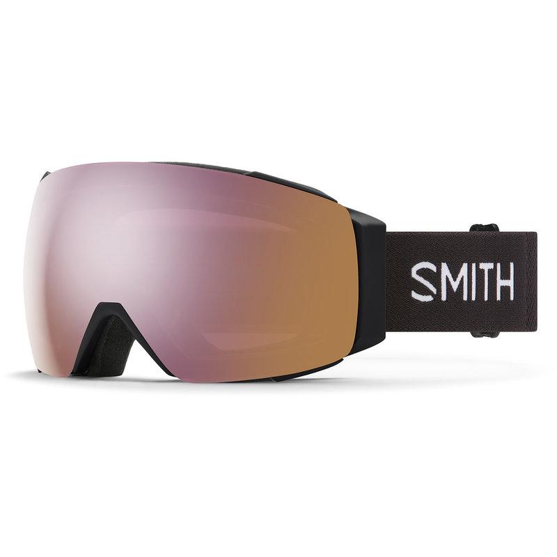 Smith I/O Mag Asia Fit Goggles