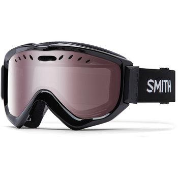 Smith Lunette Knowledge OTG
