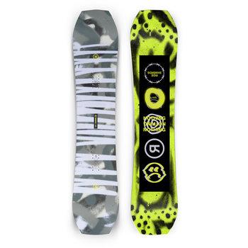 Ride Twinpig Snowboard