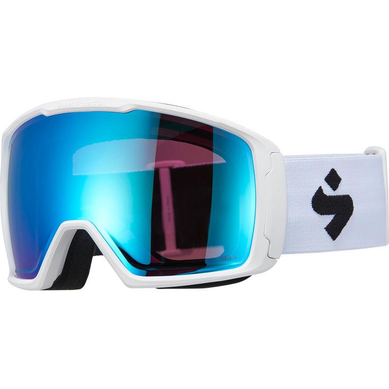 Sweet Protection Clockwork WC RIG Reflect BLI Goggles