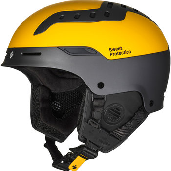Sweet Protection Casque Switcher