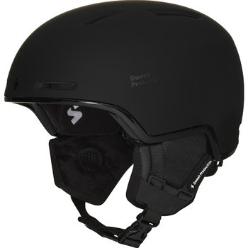 Sweet Protection Casque Looper