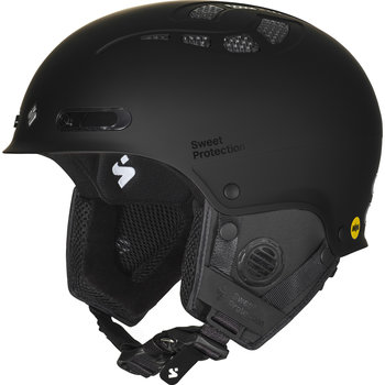 Sweet Protection Casque Igniter II MIPS
