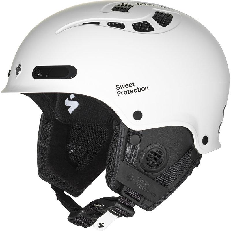 Sweet Protection Igniter II Helmet
