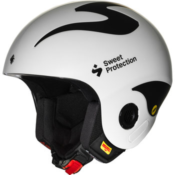 Sweet Protection Casque Volata MIPS