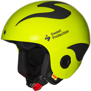 Sweet Protection Volata Helmet