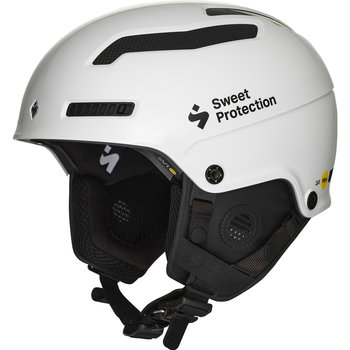 Sweet Protection Casque Trooper 2Vi SL MIPS