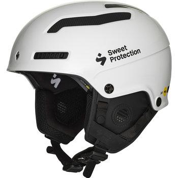 Sweet Protection Trooper 2Vi SL MIPS Helmet