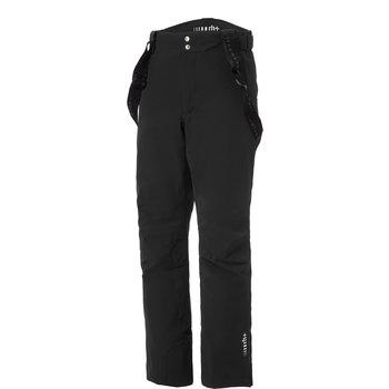 RH + Pantalon Logic Evo M