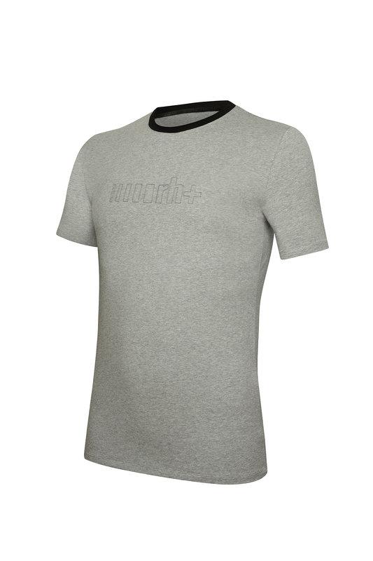 RH + T-Shirt Logo Stretch
