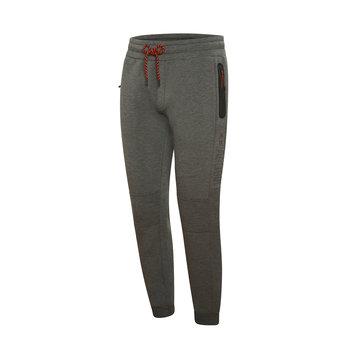 RH + Pantalon Logo Stretch