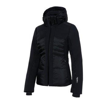 RH + Galen W Jacket