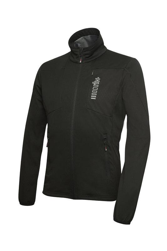 RH + Code Jacket