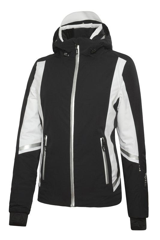 RH + Prima W Jacket