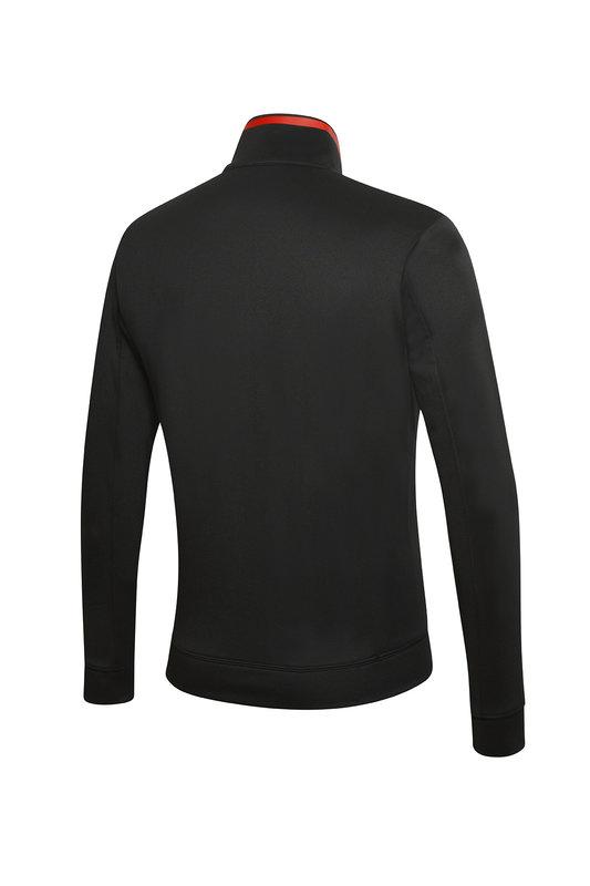 RH + Logo Sweater (medium)