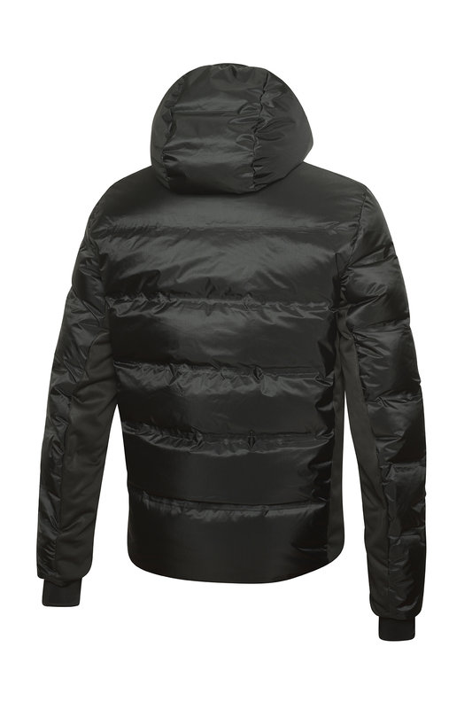 RH + Reedom Evo M Jacket