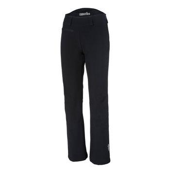 RH + Pantalon Logic Softshell W