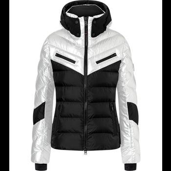 Fire & Ice Farina2 Jacket