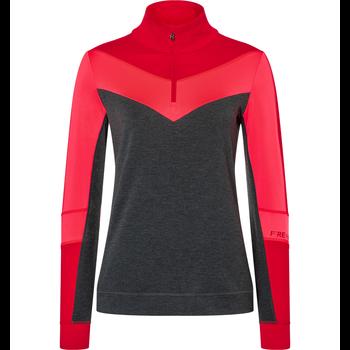 Fire & Ice Eda Sweater