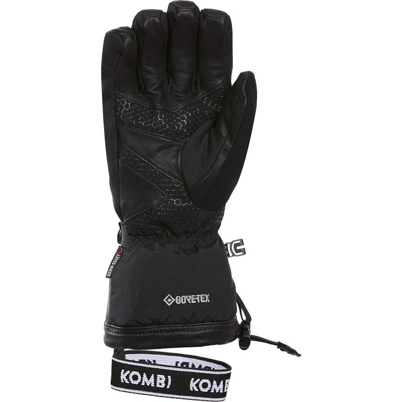 Kombi Patroller GORE-TEX Gloves Men