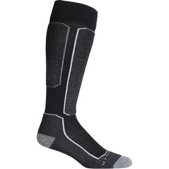 Icebreaker Ski+ Light OTC Alpine Stripe W Socks